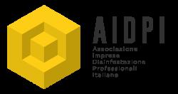 AIDPI-logo